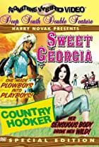 Country Hooker