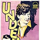 George Bancroft, Evelyn Brent, and Clive Brook in Underworld (1927)