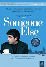 Someone Else (2006) Poster - Movie Forum, Cast, Reviews