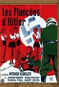 Lebensborn (1961)