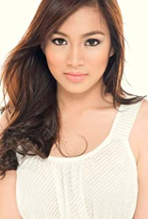 Joanna Marie Tan Picture