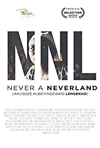 Primary photo for Never a Neverland