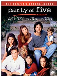 Watch free full online hollywood movies Change Partners... and Dance [HDRip]