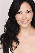 Kiralee Hayashi