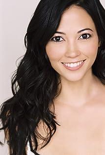 Kiralee Hayashi Picture