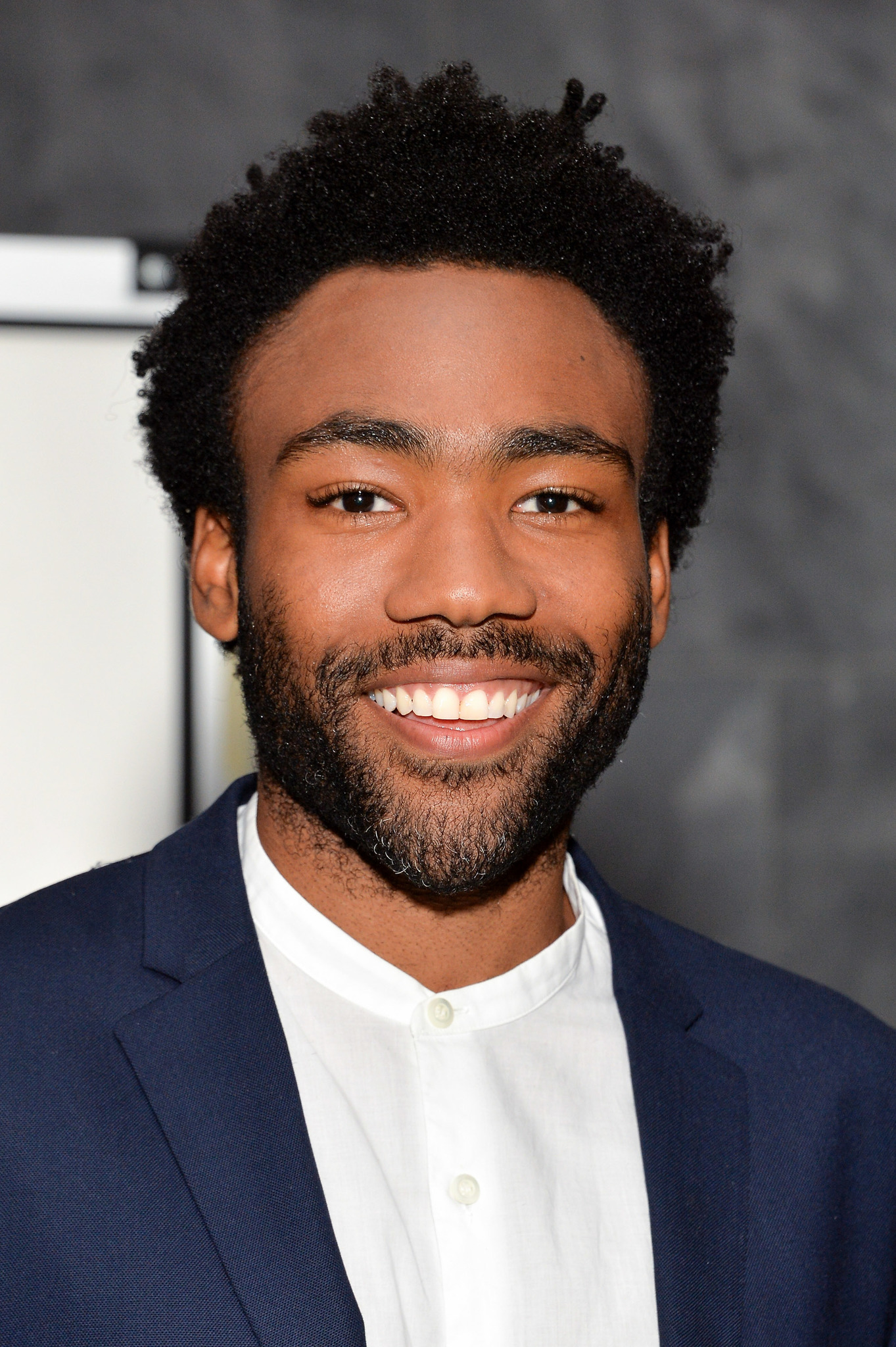 donald glover spider man homecoming imdb