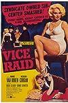 Vice Raid (1959)