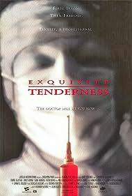 Exquisite Tenderness (1994)