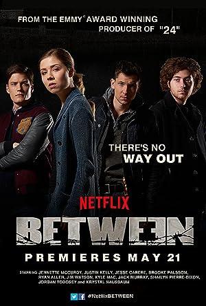 青春生死線 | awwrated | 你的 Netflix 避雷好幫手!