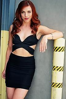 Kelly Allen Picture