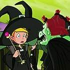 Sabrina, the Animated Series (1999)