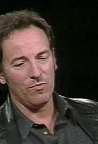 Primary photo for Episode dated 8 May 2002