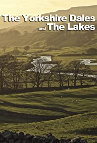 Primary photo for The Yorkshire Dales and the Lakes