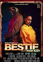 Bhad Bhabie Feat. Kodak Black: Bestie