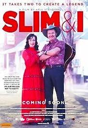 LugaTv   Watch Slim and I for free online