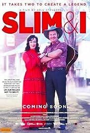 """""""slim"""""""