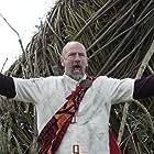Graham McTavish in The Wicker Tree (2011)