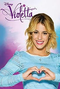 HD-Film lädt Torrent herunter Violetta: Abrázame y verá Argentina (2015)  [QHD] [1280x768] [2048x1536]