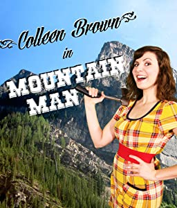 Downloads dvd free movie movie Mountain Man Canada [avi]