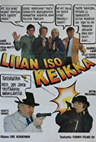 Primary photo for Liian iso keikka