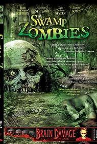 Swamp Zombies!!! (2005)