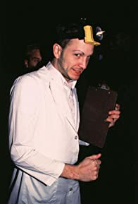 Primary photo for Michael Alig