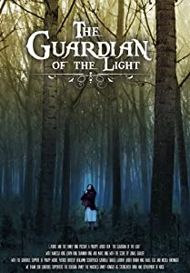 utorrent free download english movies The Guardian of the Light by none [Ultra]
