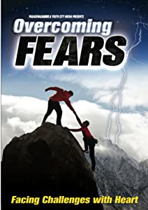 Overcoming Fears USA