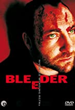 Primary image for Bleeder