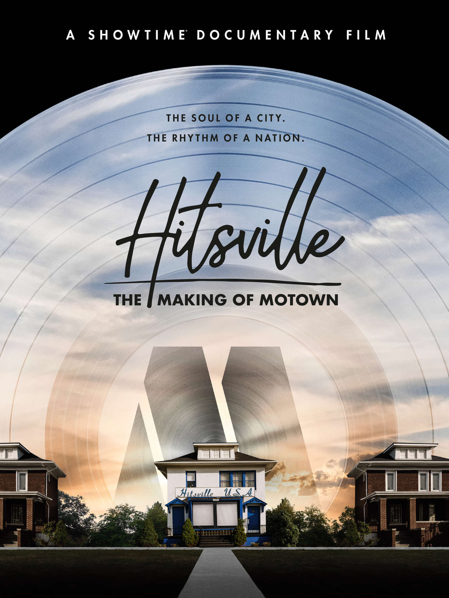 Hitsville.The.Making.of.Motown.2019.BDRip.x264-GHOULS