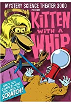Primary image for Kitten with a Whip