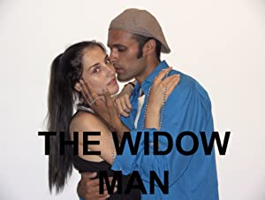 The Widow Man