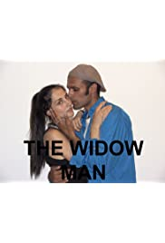 The Widow Man