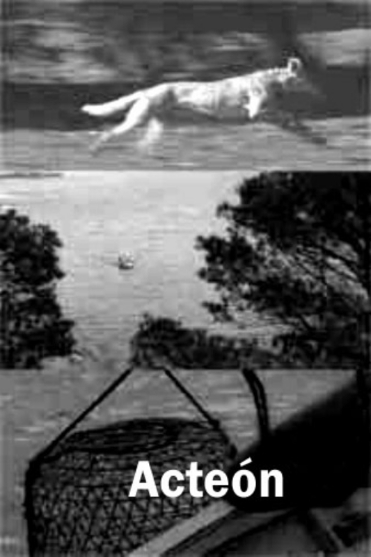 Acteón (1965)