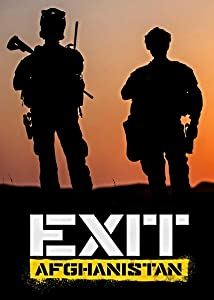 Watchmovies now Exit Afghanistan Norway [320p]