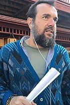 Anthony Mastromauro