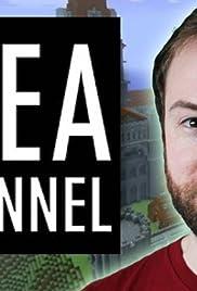 PBS Idea Channel Poster