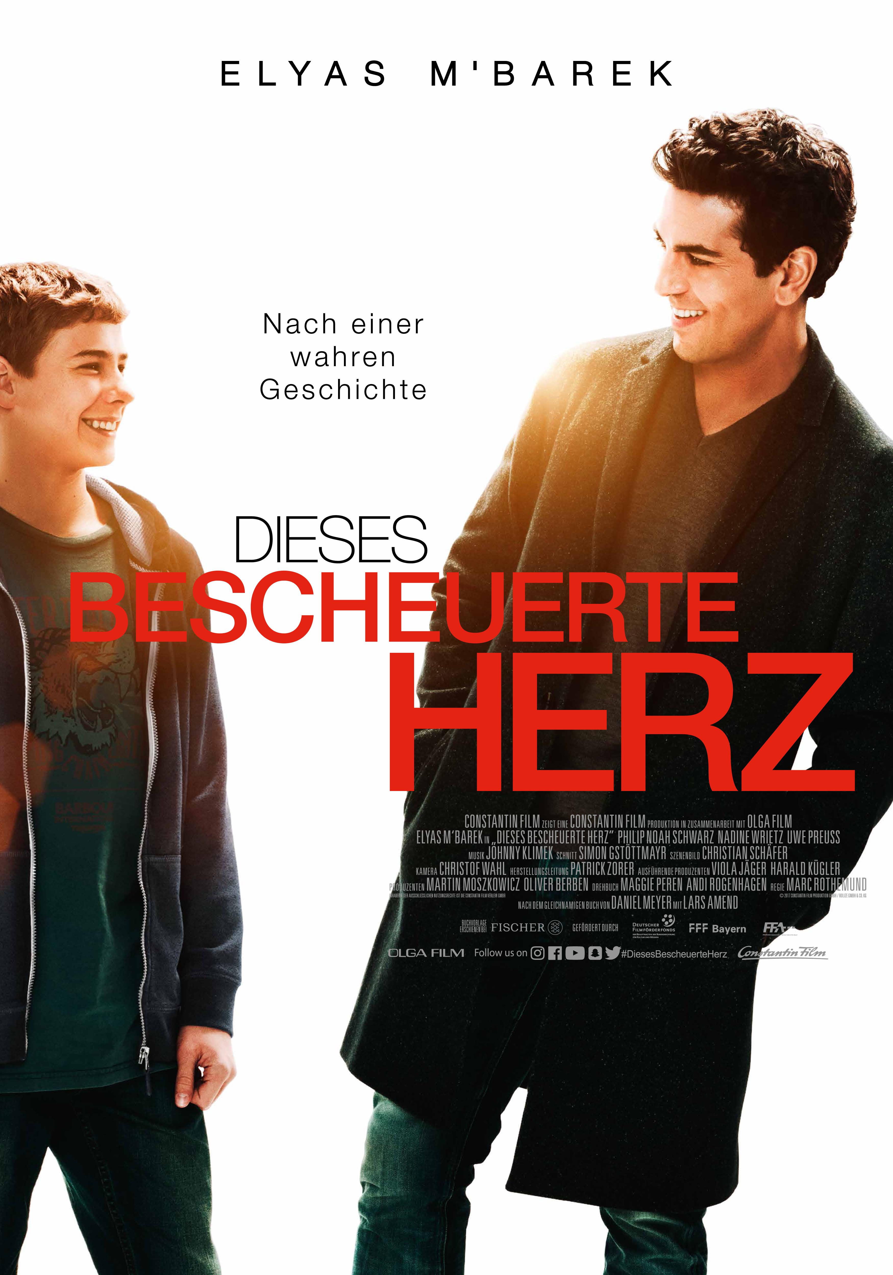 Kinoprogramm Ludwigsburg