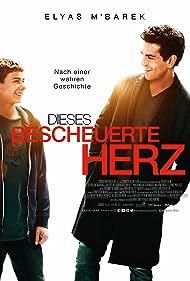Dieses bescheuerte Herz (2017) Poster - Movie Forum, Cast, Reviews