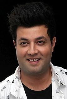 Varun Sharma Picture