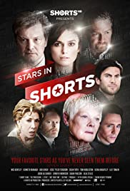 Stars in Shorts Poster