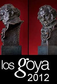 Primary photo for Los Goya 26 edición