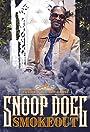 Fusion's Snoop Dogg Roast Snoop Dogg Smokeout