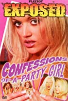 Playboy Exposed: Confessions of a Party Girl