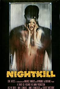 Primary photo for Nightkill