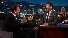 Brad Pitt/Leonardo DiCaprio/Margot Robbie/Quentin Tarantino/Keith L. Williams/Tal Wilkerfeld