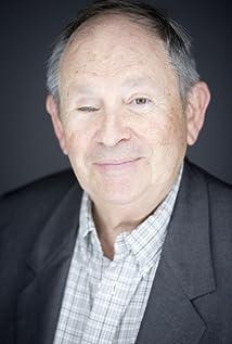 Jean-Claude Grumberg Picture