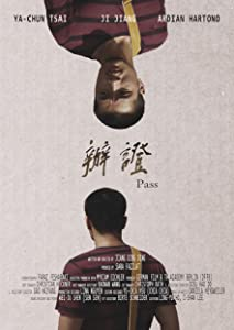 Pass full movie free download