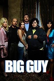 Big Guy (2009)