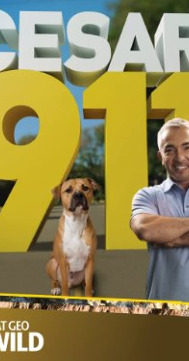 cesar 911 tv series 2014 imdb. Black Bedroom Furniture Sets. Home Design Ideas